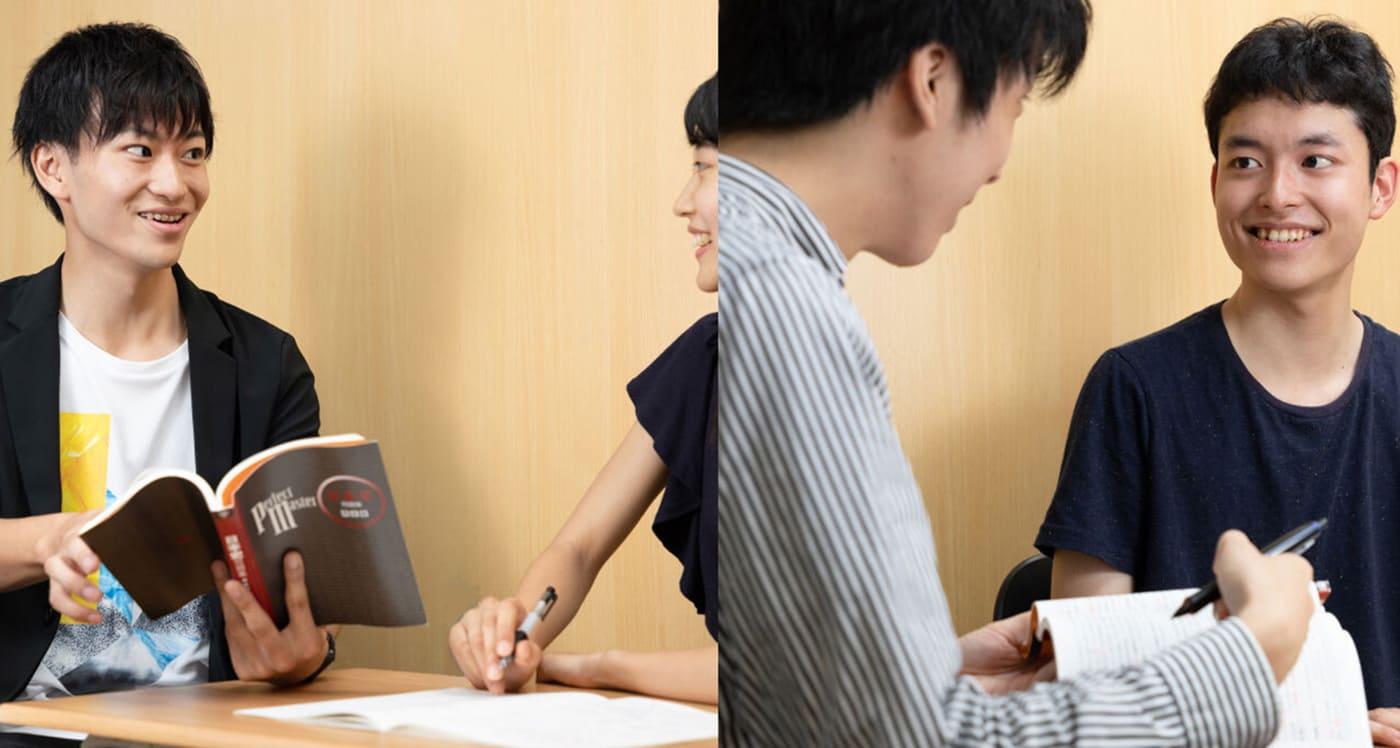 【大学生歓迎!】不登校の生徒(小~高)に学習指導を行う家庭教師を募集(兵庫・大阪)