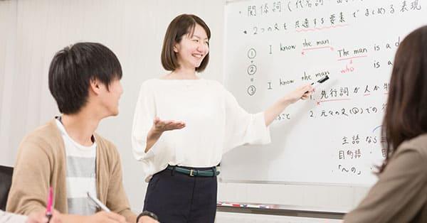 【東京都江戸川区】放課後に小中学生へ算数・数学の学習支援を行う講師を募集