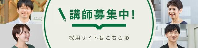 【10セット】 富士ゼロックス 大容量トナーカートリッジ (イエロー) (イエロー) FUJI XEROX XEROX CT201764【15倍ポイント (イエロー)】 :fujixeroxct20174982012816434p10:グラーティア